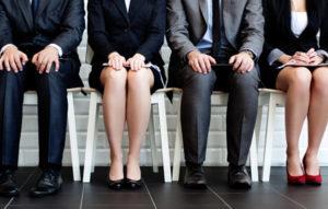 Vacatures bij KBS Accountants, Fiscalisten & Juristen - Vacatures