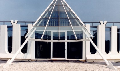 Wauben Architects