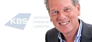 Mr. Henry Bartels, KBS Accountants Fiscalisten Juristen