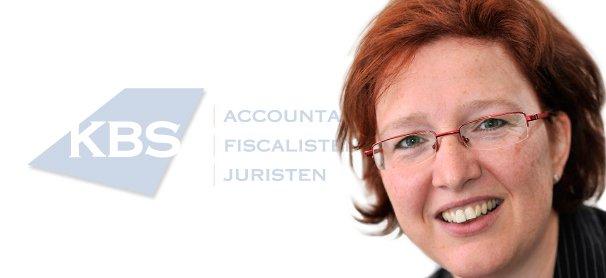 Jacqueline Braam