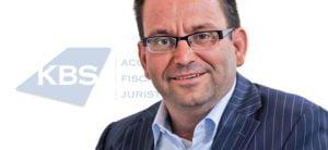 John Smeets - Register Accountant / Register Belastingadviseur