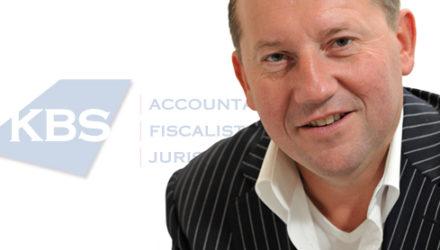 Mr. Jos Claessens RB